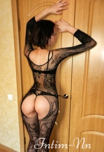 Лозовские проститутки проститутки брчнск